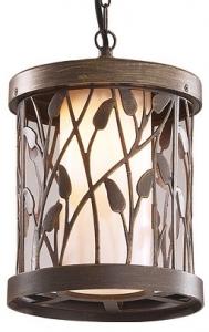 Подвесной светильник Odeon Light Lagra 2287/1