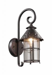 Светильник на штанге Odeon Light Lumi 2312/1W