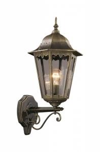 Светильник на штанге Odeon Light Lano 2319/1W