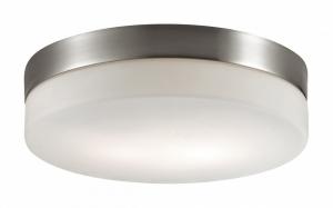 Накладной светильник Odeon Light Presto 2405/1C