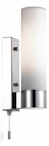 Светильник на штанге Odeon Light Tingi 2660/1W