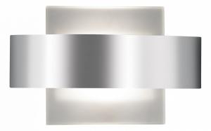 Накладной светильник Odeon Light Gufi 2733/1W