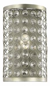 Накладной светильник Odeon Light Soras 2897/1W