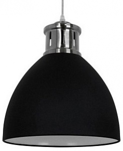 Подвесной светильник Odeon Light Viola 3321/1