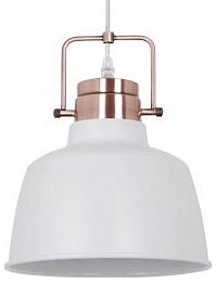 Подвесной светильник Odeon Light Sert 3324/1