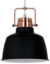 Подвесной светильник Odeon Light Sert 3325/1