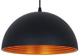 Подвесной светильник Odeon Light Uga 3349/1