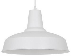 Подвесной светильник Odeon Light Bits 3362/1