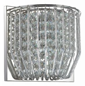 Накладной светильник Odeon Light Eloi 3478/1W