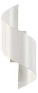 Накладной светильник Odeon Light Boccolo 3543/5LW