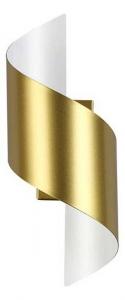 Накладной светильник Odeon Light Boccolo 3544/5LW