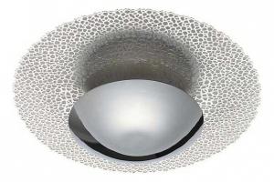 Накладной светильник Odeon Light Solario 3560/24L