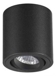 Накладной светильник Odeon Light Tuborino 3568/1C