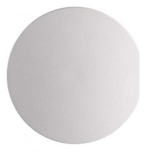 Накладной светильник Odeon Light Eclissi 3633/6WL