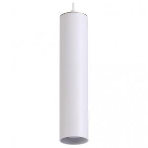 Подвесной светильник Odeon Light Corse 3873/1L