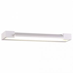 Накладной светильник Odeon Light Arno 3887/12WW