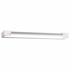 Накладной светильник Odeon Light Arno 3887/18WW