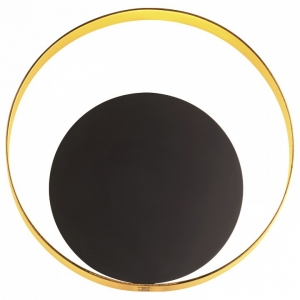 Накладной светильник Odeon Light Mondi 3899/7WB