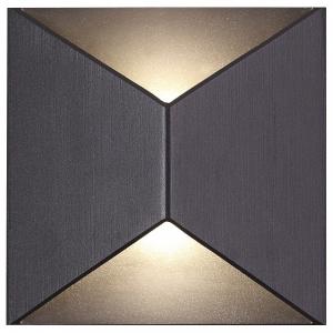 Накладной светильник Odeon Light Tibro 3907/10WL