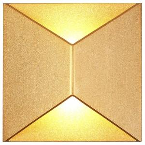 Накладной светильник Odeon Light Tibro 3908/10WL