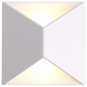 Накладной светильник Odeon Light Tibro 3909/10WL
