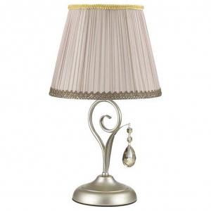 Настольная лампа декоративная Odeon Light Marionetta 3924/1T