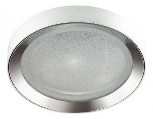 Накладной светильник Odeon Light Teno 4018/57CL