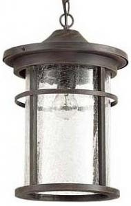 Подвесной светильник Odeon Light Virta 4044/1