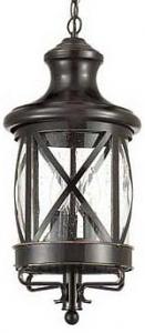 Подвесной светильник Odeon Light Sation 4045/3
