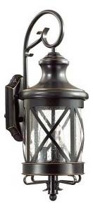 Светильник на штанге Odeon Light Sation 4045/3W