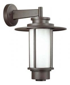 Светильник на штанге Odeon Light Mito 4047/1W