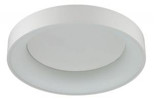 Накладной светильник Odeon Light Sole 4062/50CL