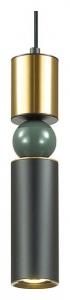 Подвесной светильник Odeon Light Sakra 4073/5L