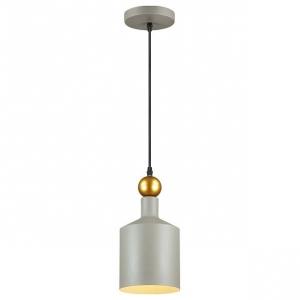 Подвесной светильник Odeon Light Bolli 4086/1