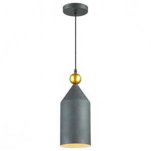 Подвесной светильник Odeon Light Bolli 4091/1