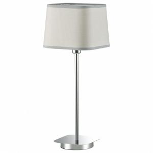 Настольная лампа декоративная Odeon Light Edis 4115/1T