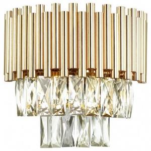 Накладной светильник Odeon Light Pallada 4120/2W