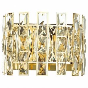 Бра Odeon Light Diora 4121/2W
