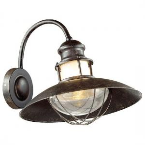 Светильник на штанге Odeon Light Dante 4164/1W