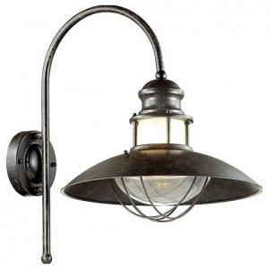 Светильник на штанге Odeon Light Dante 4164/1WA
