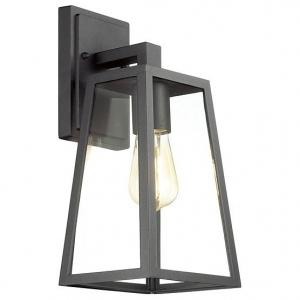 Светильник на штанге Odeon Light Clod 4169/1W