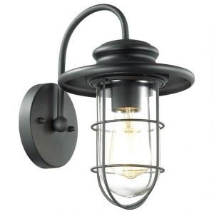 Светильник на штанге Odeon Light Helm 4171/1W