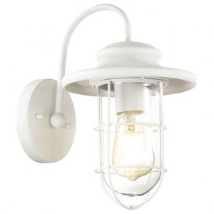 Светильник на штанге Odeon Light Helm 4172/1W