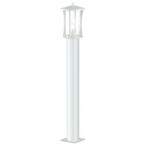 Наземный высокий светильник Odeon Light Galen 4173/1F