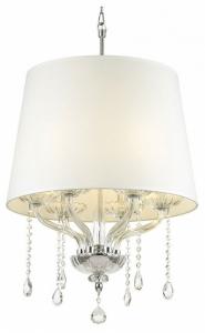 Подвесной светильник Odeon Light Teona 4195/6