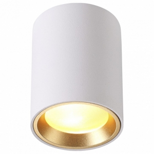 Накладной светильник Odeon Light Aquana 4206/1C