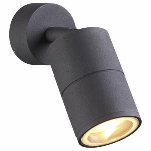Накладной светильник Odeon Light Corsus 4207/1C