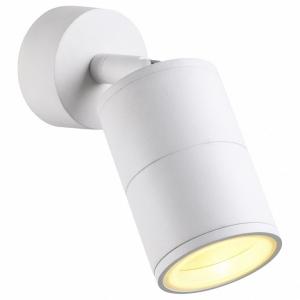 Накладной светильник Odeon Light Corsus 4208/1C