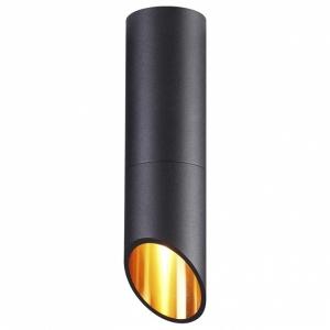 Накладной светильник Odeon Light Prody 4209/1C
