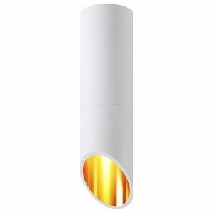 Накладной светильник Odeon Light Prody 4210/1C